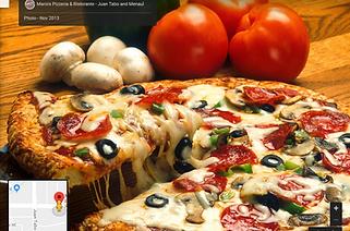 marios-pizzeria.PNG