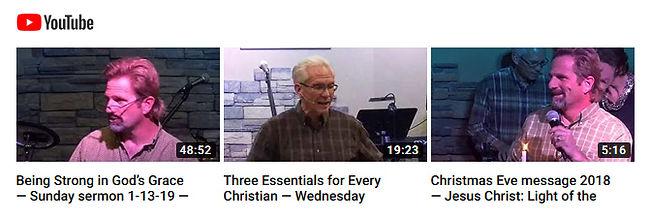 youtube-thumbnails-2.jpg