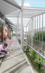 Interior Termokhpio 1.jpg
