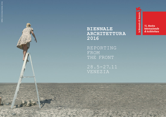 #ThisIsACo-op: Akalyptos SKG at the 15th Biennale di Venezia
