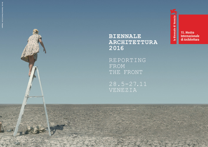 #ThisIsACo-op: Akalyptos SKG at the 15th Biennale di Venezia