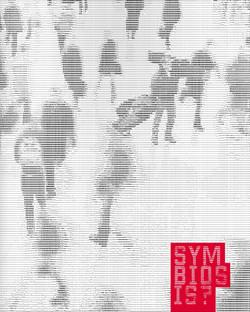SYMBIOSIS? XV Biennale