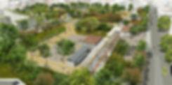 BIRDSEYE render 3.jpg