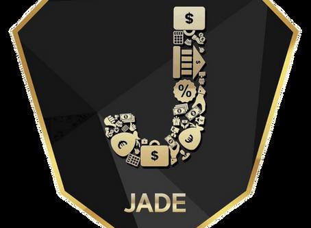 제이드그룹, 제이드캐시 상품권 발행