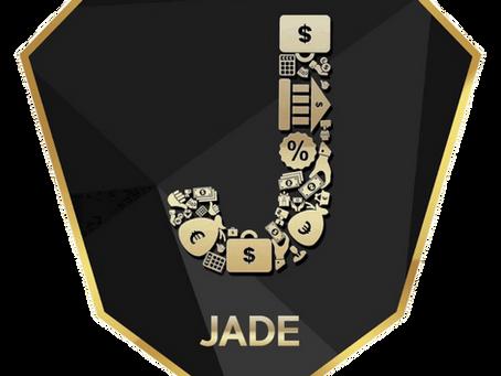 Jade Group issues Jade Cash.