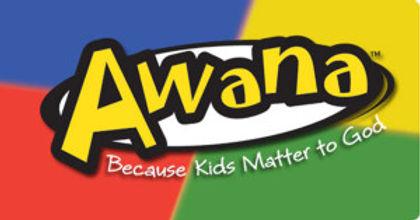 AWANA Logo.jpg