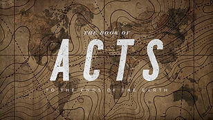 the_book_of_acts-5-title-1-Wide 16x9.jpg