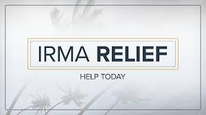 Irma Relief