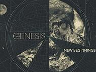 New Beginnings Title Slide.jpg