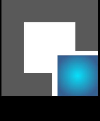 CCC Logo Vertical (Color - No URL).png