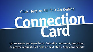 Online Connection Card Graphic.jpg