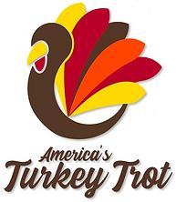 logo_AmericasTurkeyTrot.png