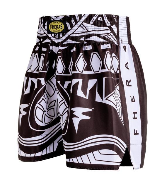 Shorts Fheras Maori - REF 1354