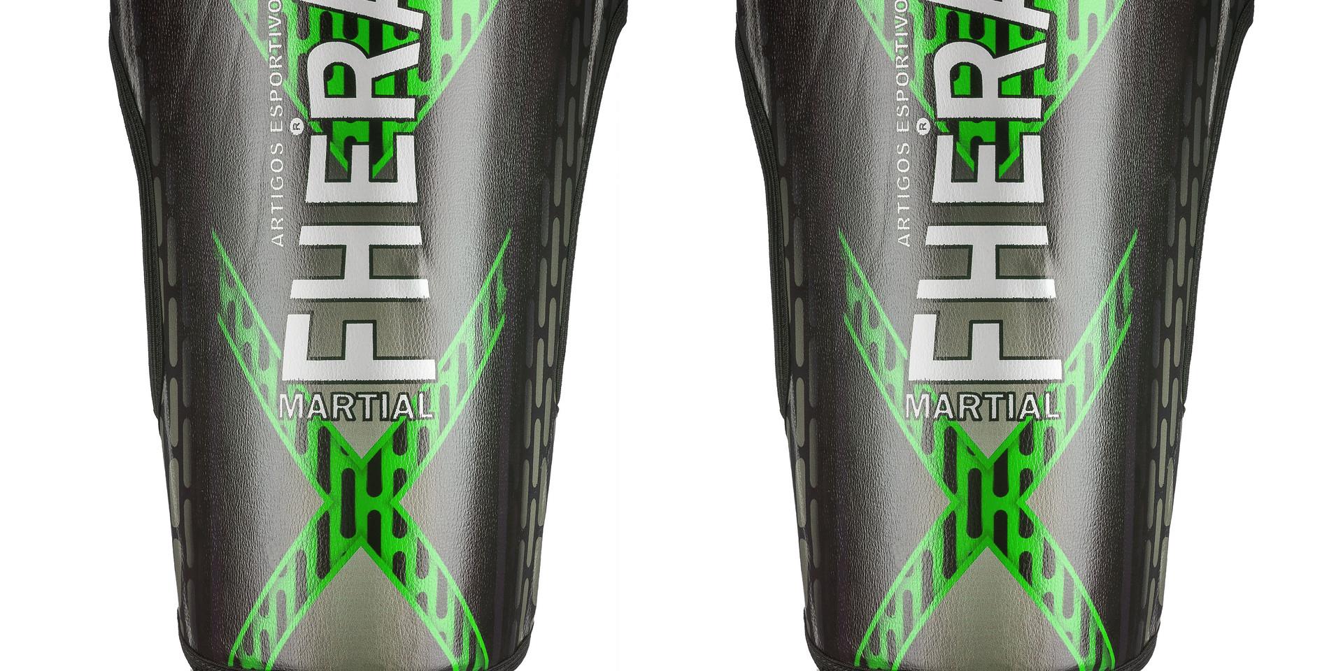 Gladiador Iron verde.jpg