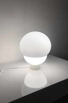 PatrickParrish_PneumaticProducts_Light-T