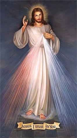 Divine Mercy Image.jpg