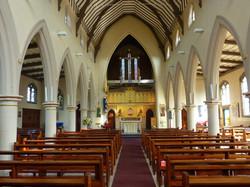 Churchfullview