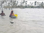 Cyclone Amphan.jpg