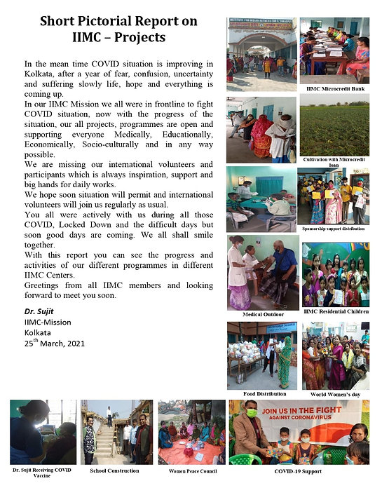 Short pic report on projects.jpeg