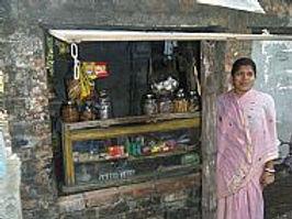 microcredit.jpg
