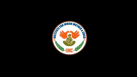 IIMC Documentary