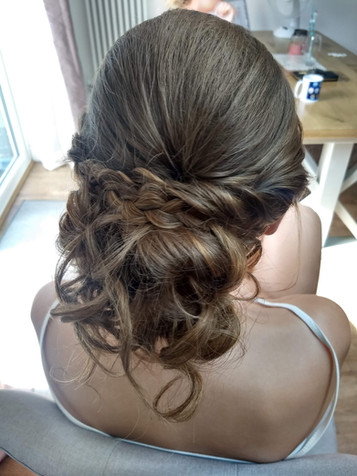 Hair by Alice