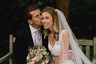 Wedding-Photos-Emma-and-Ollie-Ramster-Ha