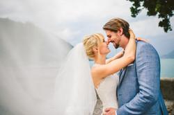 Wedding-608