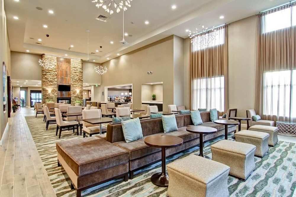 Homewood Suites Clifton Park