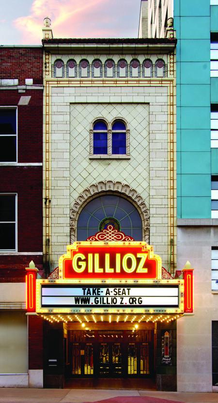 Gillioz-Ext-small