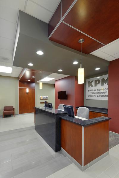 KPM CPAs