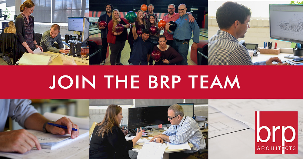Join the BRP Team - Facebook