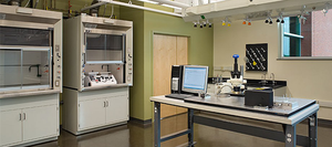 Jordan Valley Innovation Center