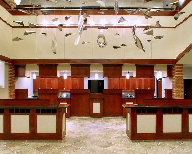 Liberty Bank South National