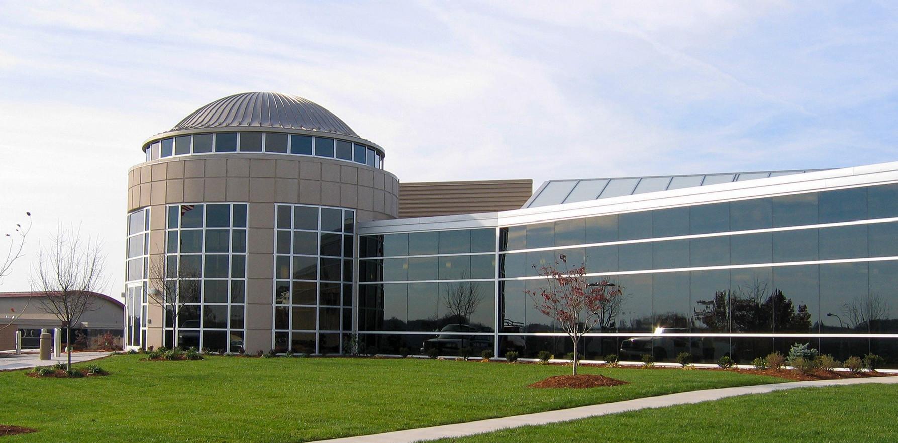 Missouri Employers Mutual Insurance