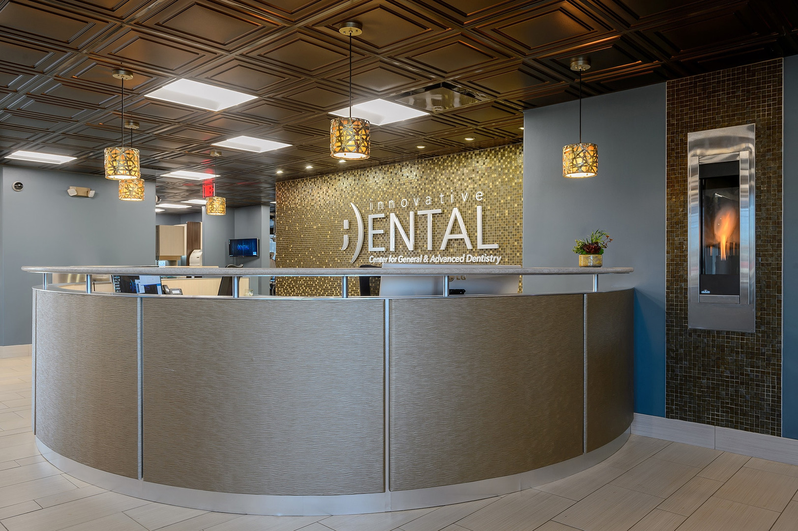Innovative Dental of Springfield