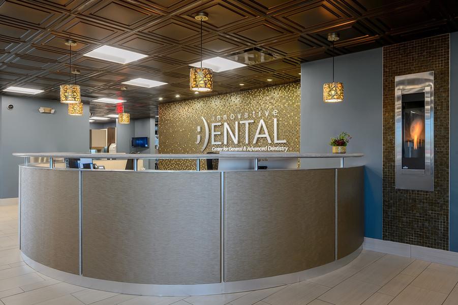 Innovative Dental of Springfield