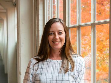 Laura Daugherty