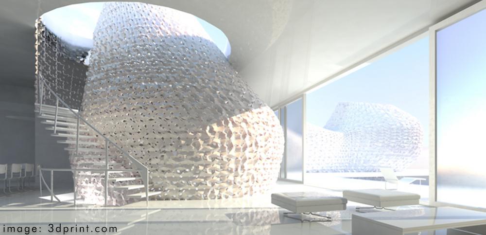 3D_Salt_House