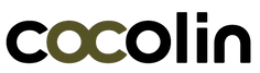 cocolin_logo_mini.png