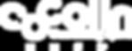 cocolon_logomanual0621ol.png