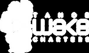 TWC-Final-Logos_White-Transparent (1).pn