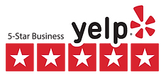 5-Star-Business-Yelp-Domicile-Consulting