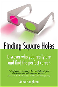 Finding Square Holes.jpg