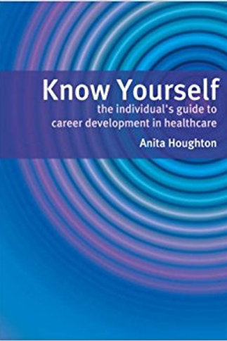 Know Yourself: The Workbook