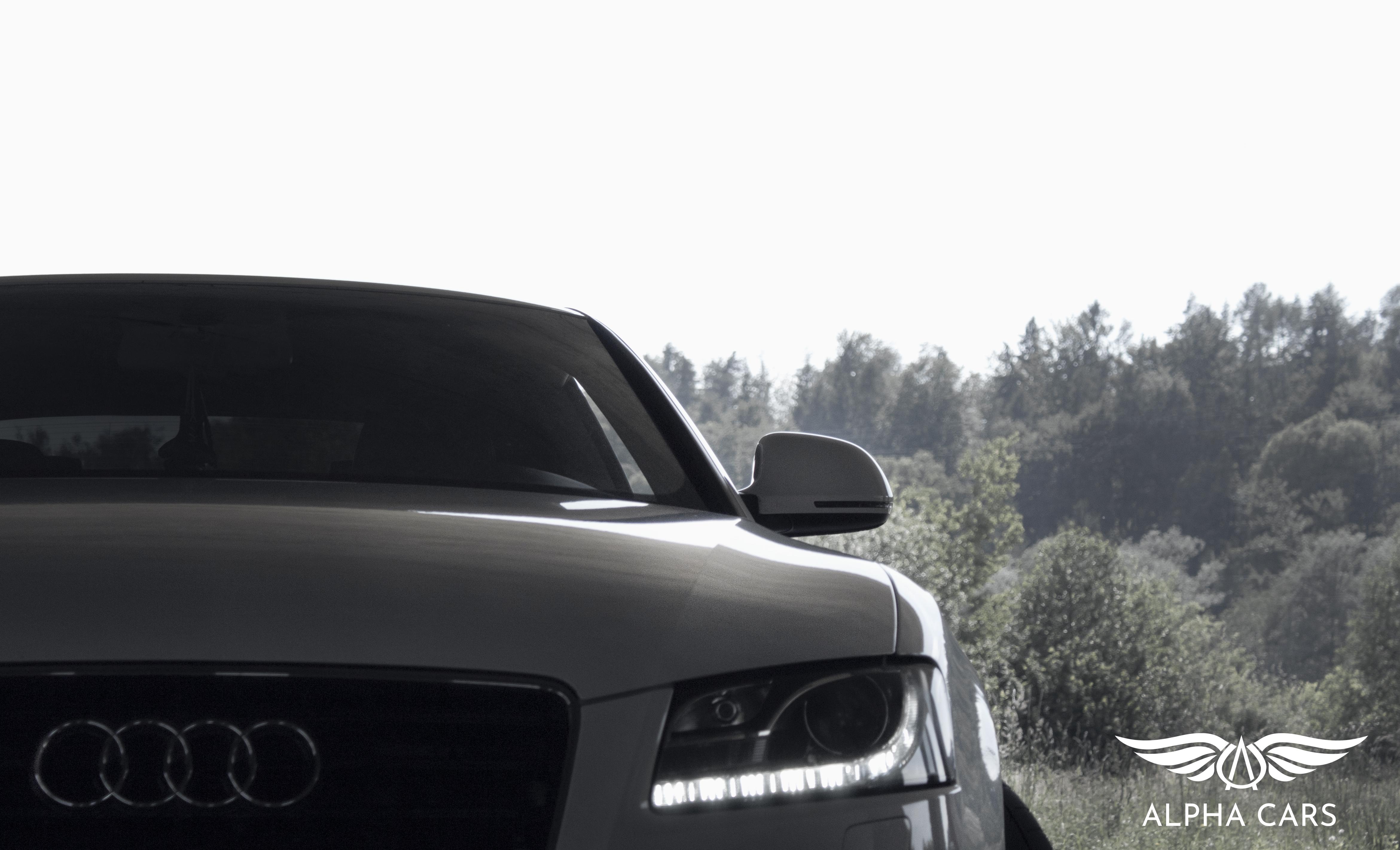 Audi_03.jpg