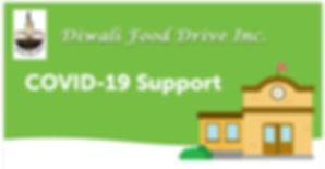 DFD Covid19 Pic.jpg