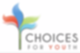 SW_01112017_Choices_for_Youth_large.png