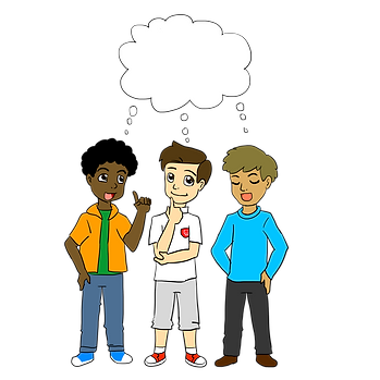 thinking with friends.png