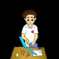 making my toy miz.png